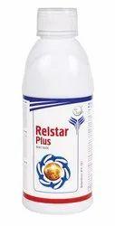 Relstar Plus