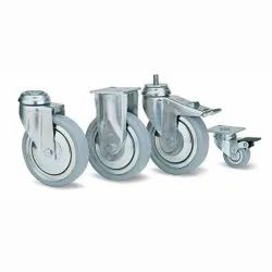 Medical Casters