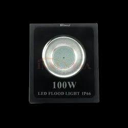 INVENTAA LED Flood Light