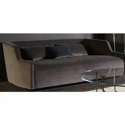 Tegegn Sofa Set