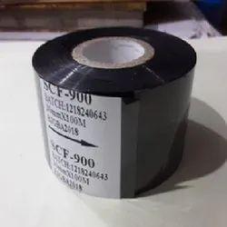 SCF-900 Ribbon