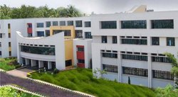 BMS Institute of Technology and Management Admission 2020, Bangalore, May