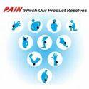 Albio Portable Ultrasound Massager