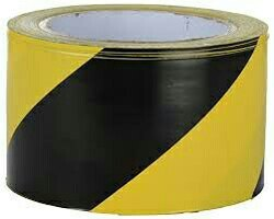 Zebra Crossing Tape At Best Price In India