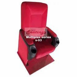 Multiplex Seating Chair