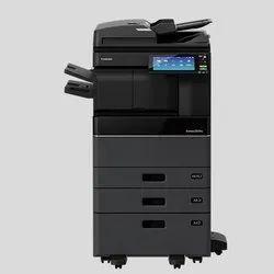 Multifunction Printer Rental Service