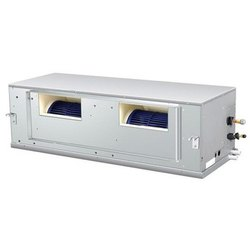 Blue Star Ducted Air-Conditioning