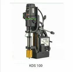 KDS 100