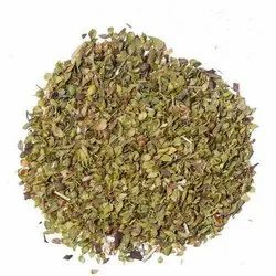 Ranesho Organic Dried Oregano