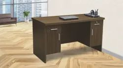 Toshi Office Table