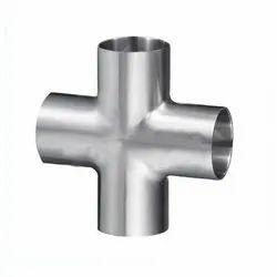 Alloy Steel Equal Cross