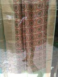 Fancy Handmade Sarees