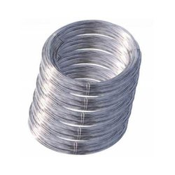 304 Stainless Steel Wires