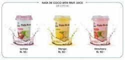 Fruit Juice 270ml