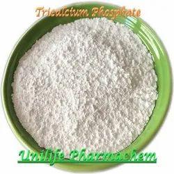 Tricalcium Phosphate, Bag