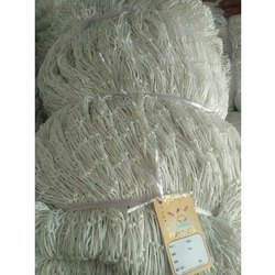 Fishing Nets at Best Price in India