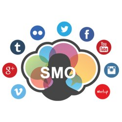 Social Media Optimization Service