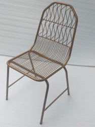 Antique Hotel Chair LHC 261