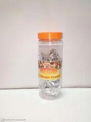 V-11 Dry Mango Powder