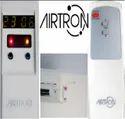 Airtron AC Saver