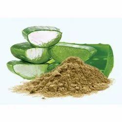 Aloevera Powder