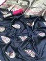 Latest Soft Silk Saree Collections