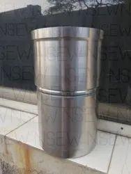 Cylinder Liner Cummins L10/M11