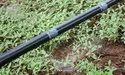 1/4 Acre Drip Irrigation Kit