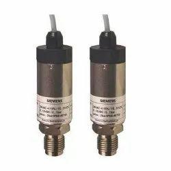 QBE2002 Siemens Pressure Sensor