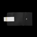 Black Gowma Clutch (DC)
