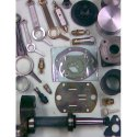 Ingersoll-Rand- IHE- PHE- LLE- XLE- Air Comp Parts