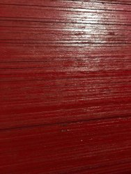 Laminated Shuttering Plywood