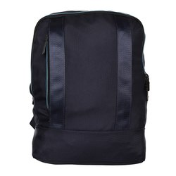 SSTMIMAC Backpack