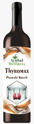 Thyromax Pravahi Kwath (Thyroid Care)