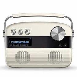FM Radio - Wholesaler & Wholesale Dealers in India
