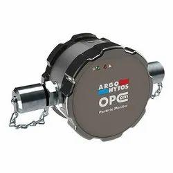 Wear Sensor OPCom FerroS