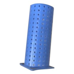PVC Filter, Thickness: 5 mm