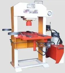 Paver Block Making Machines