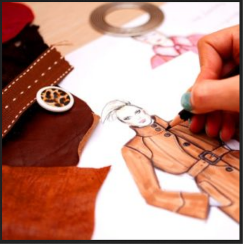 3 Years Fashion Design Course In Ghatkopar West Mumbai Id 21434779412