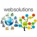 Customized Web Solution Service