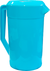 Plastic Water Jug