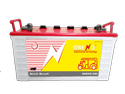 Oreno E Rickshaw Battery