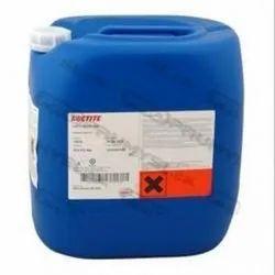 Henkel Liquid Loctite UR 7228, Grade Standard: Industrial Grade, Packaging Size: 30 Kgs