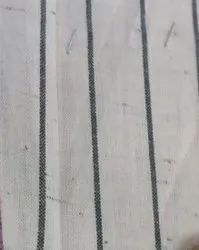 Rem Tex Lined DES-801 Fancy Reyon Lining Fabric, For Home Furnishing