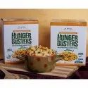 Hungers Busters 1.4 Kg Cheese Healthy Food Snack, Packaging Type: Box