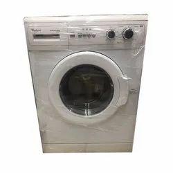Whirlphool Fully Automatic Laundry Washing Machine