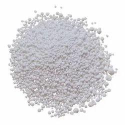 Calcium Chloride Granules