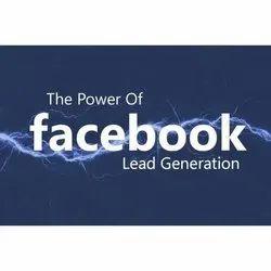 Facebook Lead Generation Services