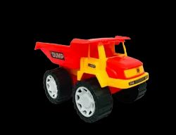 Junior Modern Dumper