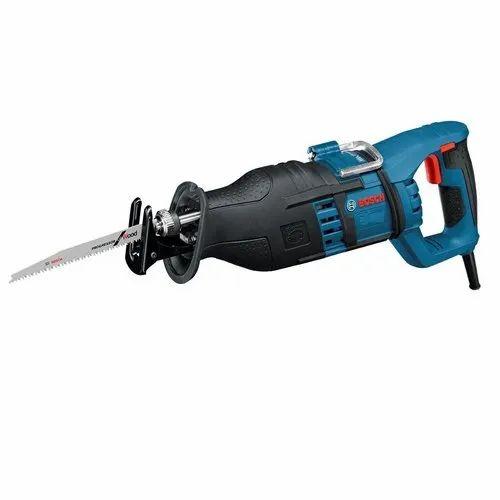 Bosch Saber Saw GSA 1300 PE 1300 W